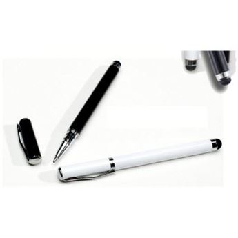 Picture of REG STYLUS PEN