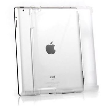 Picture of IPAD COVER CRYSTAL