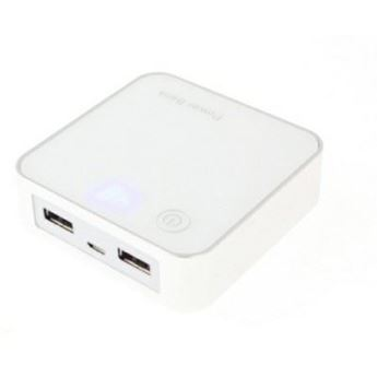 Picture of CUBE POWERBANK 304