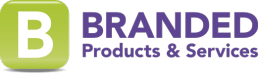 Branded Products and Services