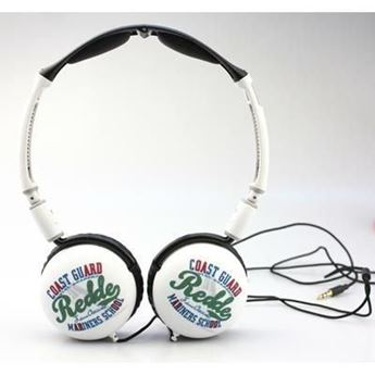 Picture of STYLE HEADPHONES.