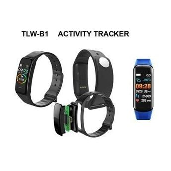 Picture of TLW-B1 ACTIVITY TRACKER